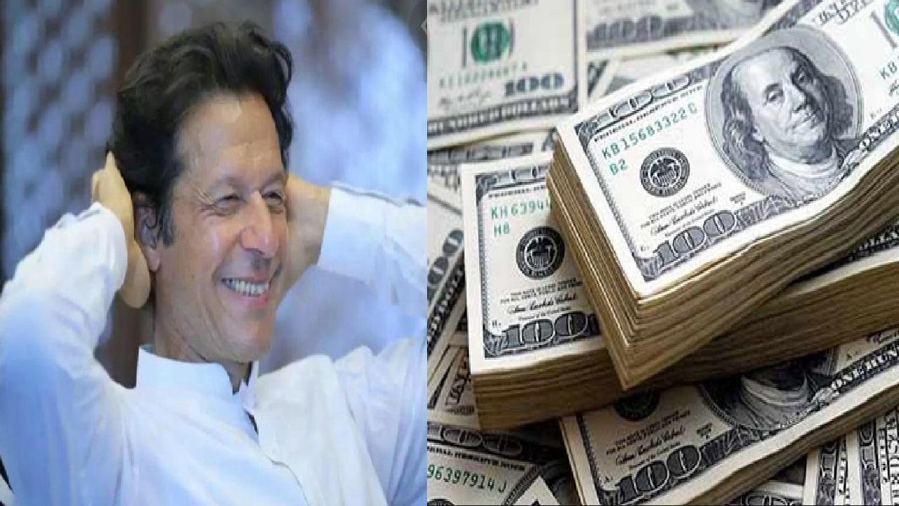 تحریک انصاف حکومت کے قرضے 37 ہزار ارب روپے کی بلند سطح پر