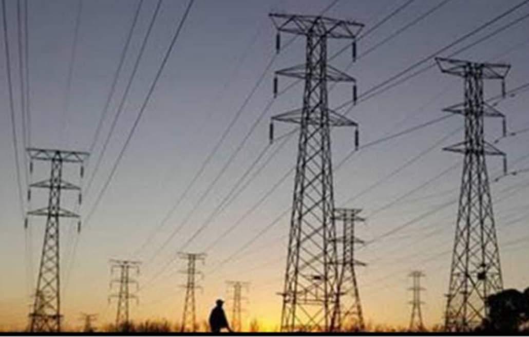 کراچی میں بجلی کا بدترین بریک ڈاون لائن ٹرپ کر گئی