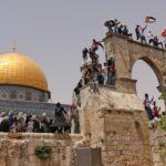 او آئی سی کا مستقبل اور مسلم ممالک کا غیر عرب اتحاد