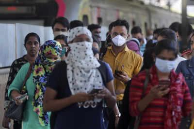 کورونا وائرس متاثرین کو راشن اور بچوں کی مفت تعلیم دینے کا اعلان