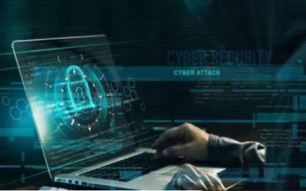 پاکستان میں سائبر حملوں کا خطرہ وفاقی حکومت نے تمام صوبوں کو اہم ہدایات جاری کردیں