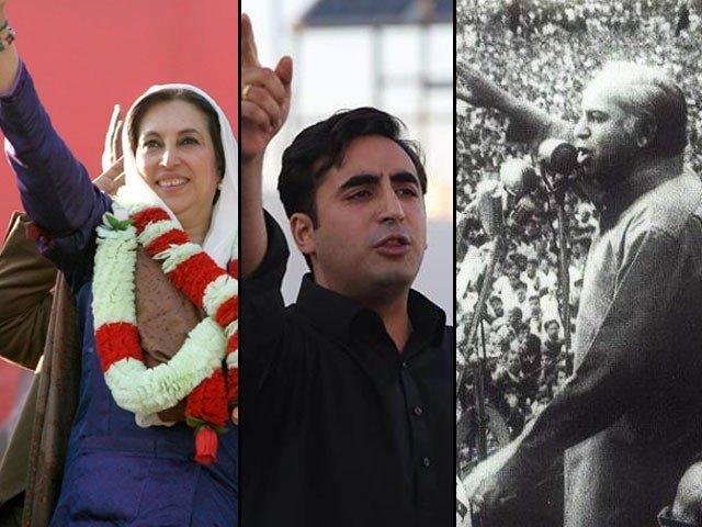 سندھ حکومت کے قابل تقلید کام بمقابلہ پروپیگنڈا سیلز
