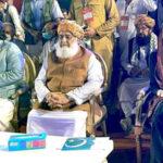 مسلم لیگ نواز کا قاضی شریح کون ہے ؟