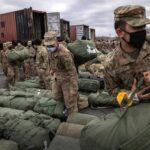 پاکستان نئی صف بندیوں میں امریکا سے کیا حاصل کرسکتا ہے؟