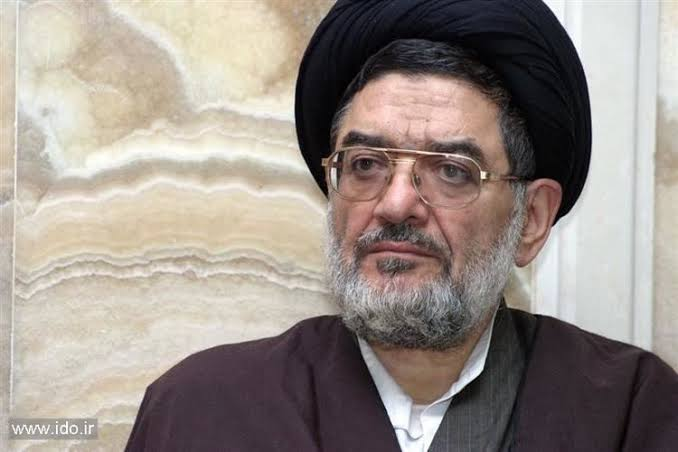 ایران کے سابق وزیر خارجہ علی اکبر محتشمی کورونا وائرس سے انتقال کر گئے۔