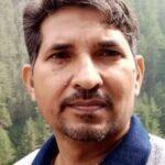 پاکستان اور ہائبرڈ چاول کی کہانی