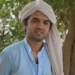 افغانستان میں 'طالبان' کہاں سے اور کیسے آئے !!!