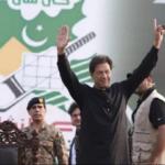 عمران خان کیوں ناکام ہوا؟