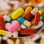 کورونا کا نیا علاج دریافت، اسرائیل نے اورل ویکسین بھی بنالی