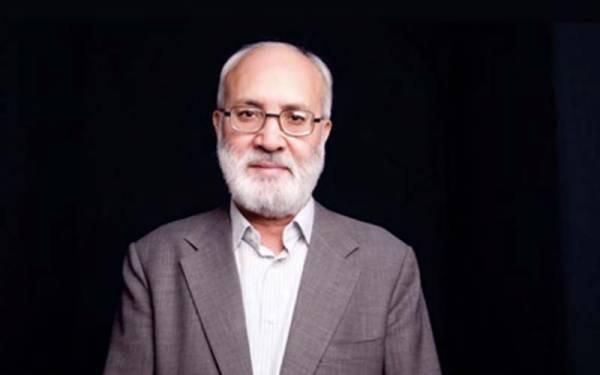 تجزیہ کار و صحافی رحیم اللہ یوسف زئی انتقال کرگئے