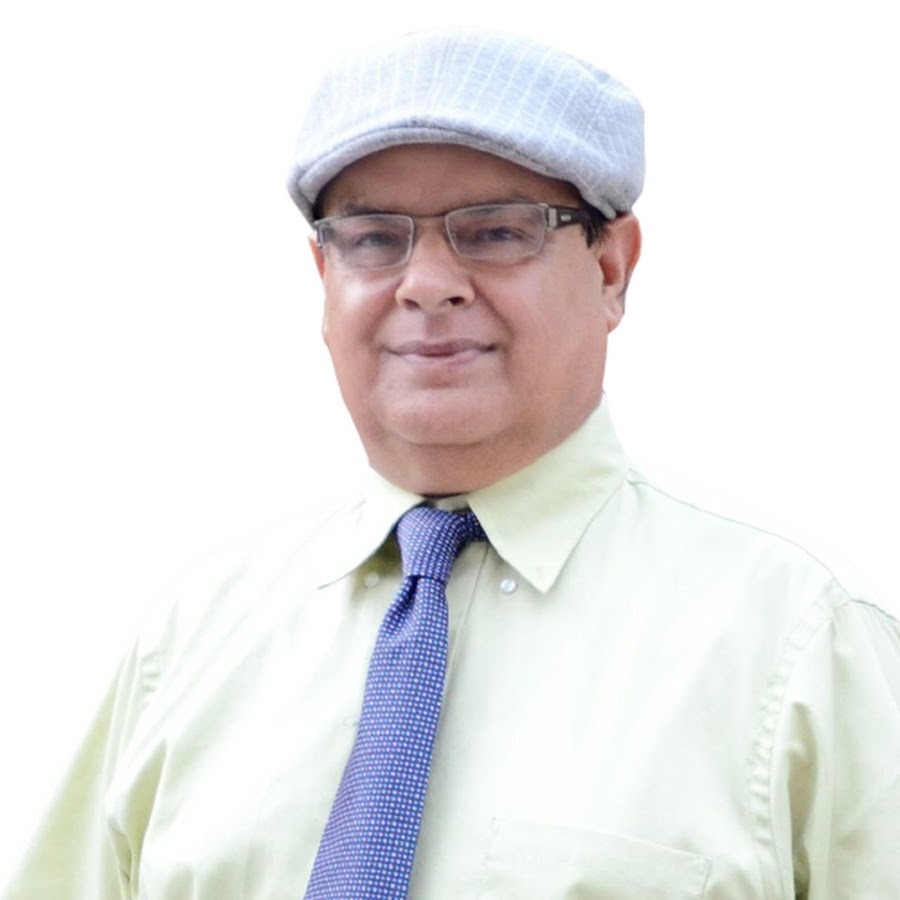 ادیب اور ناول نگار طارق اسماعیل ساگر انتقال کر گئے