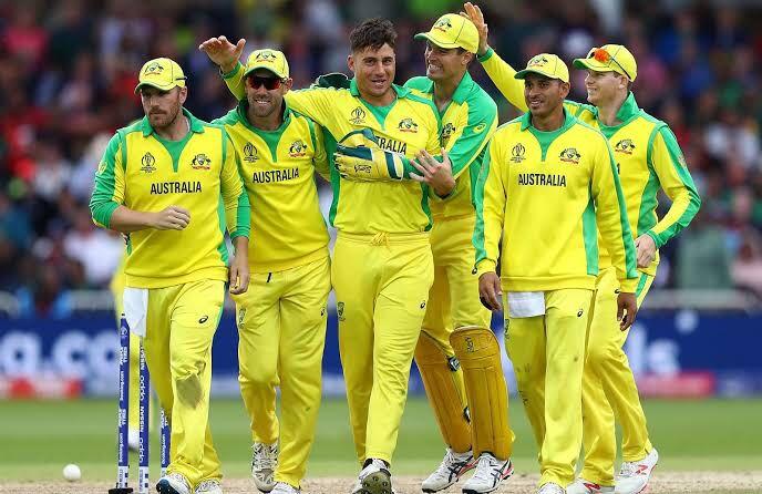آسٹریلیا کے دورہ پاکستان پر بھی سوالیہ نشان لگ گیا