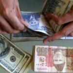 پاکستان کو دنیا کی بڑی معاشی طاقت بنانے کا روڈ میپ