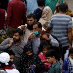 سندھ حکومت نے مارکیٹیں رات 10 بجے تک کھولنے کی اجازت دے دی
