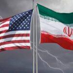 ایران یا امریکہ فاتح کون ہے؟